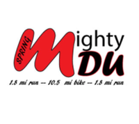 Mighty Mother's Day Du formerly Carl Hart Duathlon - East Islip, NY - race54919-logo.bAMz7B.png