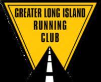 Greenbelt Trail Run 50K or 25K - Plainview, NY - race42148-logo.byA9We.png