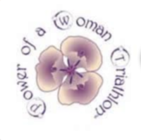 Power of a Woman Triathlon - East Meadow, NY - race54905-logo.bAmxOh.png