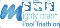 Mini Mighty Man Triathlon - East Meadow, NY - race54915-logo.bAmzgH.png