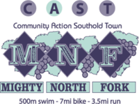 Mighty North Fork - Southold, NY - race54923-logo.bAttzq.png