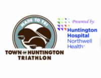 Town of Huntington Triathlon - Northport, NY - race54927-logo.bAmPqW.png
