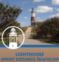 Lighthouse Triathlon - Montauk, NY - race54937-logo.bAmQoA.png