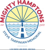 Mighty Hamptons Triathlon - Sag Harbor, NY - race54949-logo.bAmR8B.png