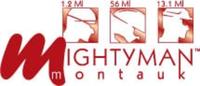 Mighty Man Montauk - Montauk, NY - race54945-logo.bAmRCE.png