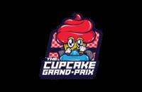 The Cupcake Grand Prix - Ontario, CA - c78aec25-a1ac-4eab-a170-cf10ab9f62cf.png