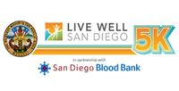 2016 Live Well San Diego 5K in partnership with San Diego Blood Bank - San Diego, CA - fde91fb2-20f5-44e1-99df-c569a591d1c6.jpg