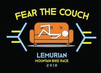 Lemurian Mountain Bike Race - Redding, CA - b988c5fe-8dba-41dc-8d8c-05110c7b5478.png