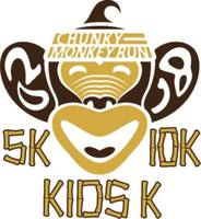 CHUNKY MONKEY RUN 10K, 5K AND KIDS K - Albuquerque, NM - 0ee795dc-56bf-45e3-8f93-a504c92b26d1.jpg