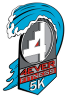 4Ever Fitness 5K Run/Walk & Kids Fun Run - Port Orange, FL - race55043-logo.bAn82q.png