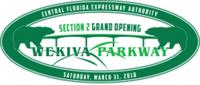 Wekiva Parkway 5K - Apopka, FL - race55210-logo.bApzj0.png