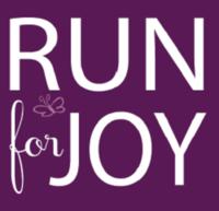 Run for Joy 2018 - Niceville, FL - 80785136-7087-40e2-b0bb-6dde1e8c3102.png