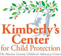 7th Annual Race Against Child Abuse 5K - Ocala, FL - 3bc6c71d-4c53-4ff8-9161-11c68672c3a8.jpg