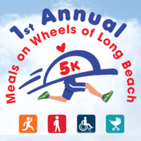 Meals on Wheels of Long Beach 1st Annual 5K Run, Walk, Roll & Stroll - Long Beach, CA - 8e8873b8-e1d1-44fd-b792-27e82277f72d.jpg