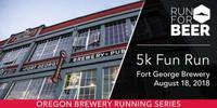 Fort George Brewing 5k Fun Run! - Astoria, OR - https_3A_2F_2Fcdn.evbuc.com_2Fimages_2F39543318_2F205972401319_2F1_2Foriginal.jpg