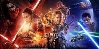 2018 Star Wars Holiday 5k - Seattle, WA - https_3A_2F_2Fcdn.evbuc.com_2Fimages_2F38800446_2F52179231612_2F1_2Foriginal.jpg
