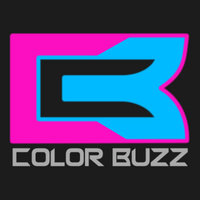 Color BUZZ Night - Bakersfield - Bakersfield, CA - 0a8f8e27-3084-45f7-b317-332755dc6593.jpg