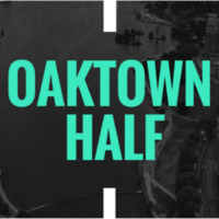 Oaktown Half Marathon - Oakland, CA - Untitled_design__9_.png