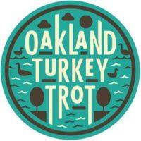 Oakland Turkey Trot - Oakland, CA - 179470300.jpg