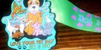 Love Your Pet Day 5K & 10K- Logan - Logan, UT - https_3A_2F_2Fcdn.evbuc.com_2Fimages_2F39024956_2F184961650433_2F1_2Foriginal.jpg