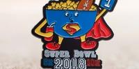 Super Bowl 5K & 10K- Oakland - Oakland, CA - https_3A_2F_2Fcdn.evbuc.com_2Fimages_2F39060183_2F184961650433_2F1_2Foriginal.jpg