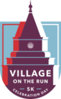 Village on the Run 5k - POSTPONED UNTIL SEPTEMBER 15th. - Meridian, ID - race54827-logo.bAMIDK.png