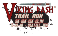 2018 Viking Dash Trail Run: Seattle - Seattle, WA - dc355e1e-fea9-4b9e-ac07-956802fbdfdd.png