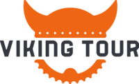 Viking Tour - 2018 - Poulsbo, WA - ef7aa392-eb07-422e-b493-83b93177158f.png