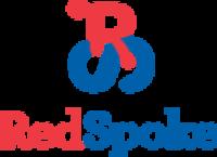 RedSpoke 2018 - Redmond, WA - 4d6cc574-a33c-4e51-a8c9-01f048be5d88.png