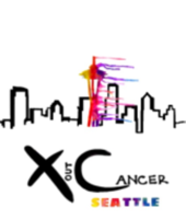 Cross Out Cancer Seattle 5k - Seattle, WA - race53484-logo.bz-RMj.png