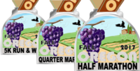 Oregon Fall Half Marathon - Canby, OR - af8f558d-fb27-4b3d-9974-916e4d76f425.png