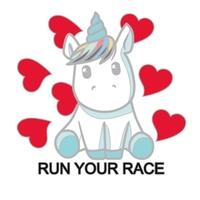I Love Unicorns 5K/Kids Run - Mesa, AZ - 44dd1481-ca18-405f-944e-111a0b807ae8.jpg