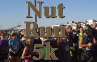 Sixth Annual Nut Run 5k - Sahuarita, AZ - 0975139a-1734-4800-b225-99523857b75e.png