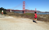 8K Double Adventure Run at Oyster Point - South San Francisco, CA - 4c9e3567-159a-4d61-9f9c-526cfc464571.jpg
