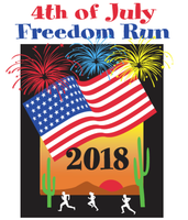 Tenth Annual 4th of July Freedom Run - Tucson, AZ - 661ae652-3441-4138-ae8f-279dd439c3b7.png