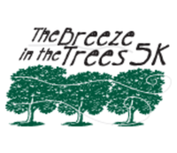 Eighth Annual Breeze in the Trees 5k - Sahuarita, AZ - 7a4da224-dacc-4ee8-a620-875b57e90283.png