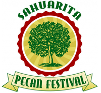 Tenth Annual Pecan Classic 3.3 and Family Fun Run - Sahuarita, AZ - b3dc5dc6-a0e6-476e-83e3-c298d44c5dbe.png
