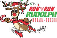 Marana-Tucson Run Run Rudolph Half Marathon | Quarter Marathon | 5K | Reindeer Dash - Tucson, AZ - 4a6cacad-9224-4802-8cb9-b93947e05ba8.png