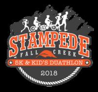 Fall Creek Stampede 5K & Kid's Duathlon - Humble, TX - 5d428cf8-2f18-4d72-b102-f051a772b1e4.png