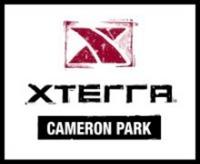 XTERRA Cameron Park Trail Runs 2018 - Waco, TX - 7ca8580f-f725-4a87-b7e2-f27d4804f18c.jpg