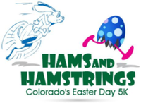 Hams and Hamstrings® 5K - Colorado Springs, CO - race45063-logo.byVLf9.png