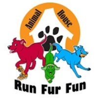 2018 Animal House Run Fur Fun 5K - Fort Collins, CO - 559f66a4-1843-4bda-a07e-d0d82b5fe8c7.jpg