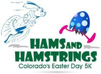 Hams and Hamstrings 5K - Colorado Springs, CO - 4d8ba235-bac5-4db8-bedd-39dfd51130a6.jpg