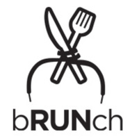 Denver: bRUNch at Just Be Kitchen - Denver, CO - 9b82079f-1648-4e8d-84d7-5cf1ccb4d00f.jpg