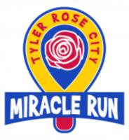 Tyler Rose City Miracle Run - Tyler, TX - race6546-logo.bwvkAJ.png