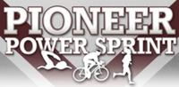 Pioneer Power Sprint Triathlon & 5k - Denton, TX - race54996-logo.bAndyq.png