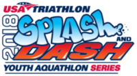 Kid-Powered Sports 2018 Splash and Dash Series - Pflugerville, TX - race45065-logo.bArvuT.png