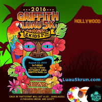 Griffith Luau 5k & Kids 1k Run/Walk - Los Angeles, CA - 09dc42ef-3785-4034-9ce7-8454dd197e68.jpeg