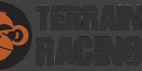 Locker Rentals for Terrain Race - Houston - South Conroe, TX - https_3A_2F_2Fcdn.evbuc.com_2Fimages_2F39005654_2F188242947849_2F1_2Foriginal.jpg