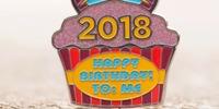Happy Birthday to Me 2018: It's My Birthday And I'll Run If I Want To 5K, 10K, 13.1, 26.2- Dallas - Dallas, TX - https_3A_2F_2Fcdn.evbuc.com_2Fimages_2F40151631_2F184961650433_2F1_2Foriginal.jpg